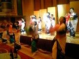 20091028賑わいと祭り東京音頭
