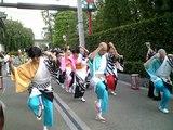 20091023物産展東京音頭2