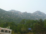 20110604ろう山