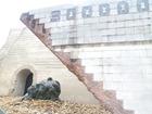 0129侵華日軍大虐殺遭難同胞記念館6