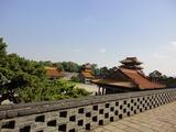 20121004昭陵X1