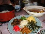 20120817鶏飯
