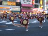 20100724上野パレード2