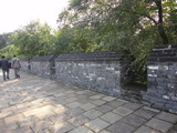 20121004昭陵X2