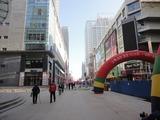 20121005太原街1