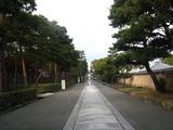 2008年秋京都 073