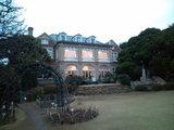 20100304鳩山会館