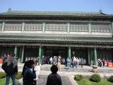 20121004清瀋陽故宮8