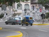 20091231キューバ 454