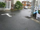 20100523-2遊郭入り口