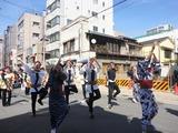 20140510浅草橋2