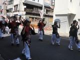 20140510浅草橋3