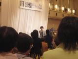 20090411高崎2
