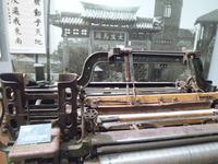 20111217南通博物館豊田織機