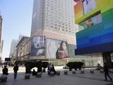 20121005太原街4