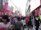 20121005太原街0