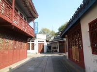 20111217南通紡績博物館