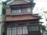 20100306真鶴9