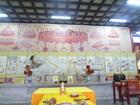 20111029大明寺臥仏画