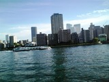20081102隅田川