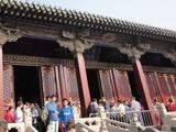 20121004清瀋陽故宮6