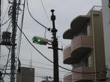 20100523-2遊郭当時の街灯