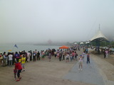 20110605オリンピック会場