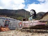 20090206ボリビアゲバラ