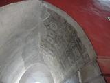 20131102バカン(8) 修復中