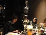 20121210東京よさこいお疲れさん会