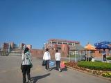 20101021理工大学0