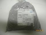 20080906古代米粉