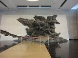20130320戦役紀念館7中ホール