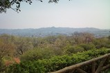 20100419水道公園から茶臼山