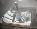 20091007水煮沸消毒2