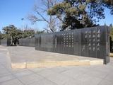 20130320戦役紀念館3