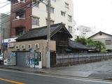 20100523-5酒屋
