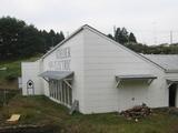 20091007スタジオ