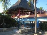 20009キューバ プールサイド