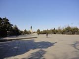 20130320戦役紀念館2