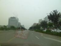 20110617-2孔子の町へ
