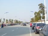 0123程宅周辺の開発3