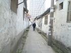 20111218城下の町