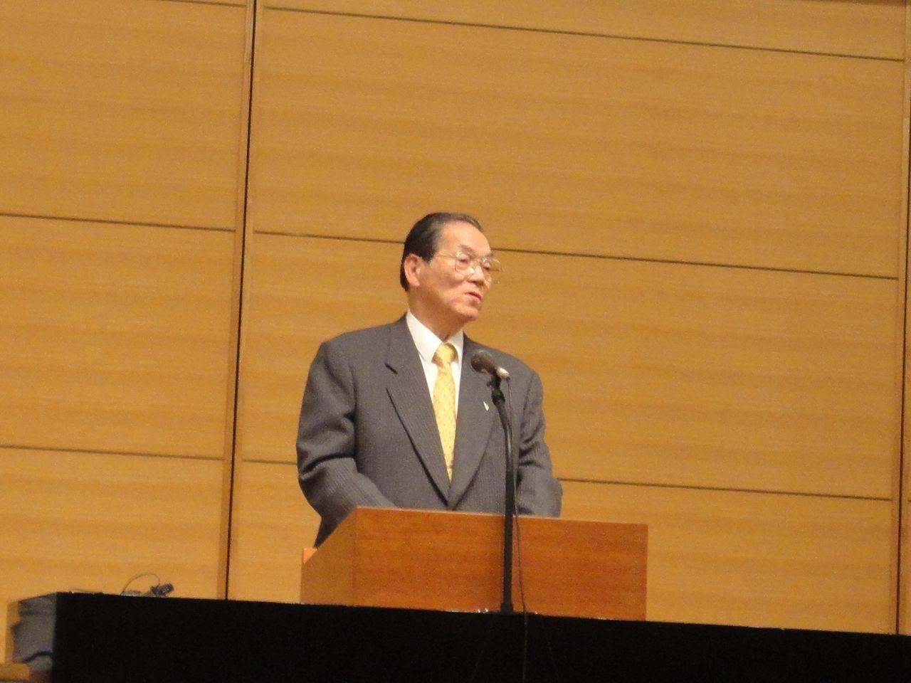 日本弁護士連合会:HOME
