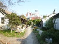 20111217南通紡績博物館5