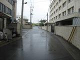 20100523-2遊郭出口