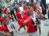 20100804阿佐ヶ谷3