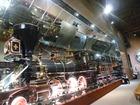 20111126鉄道博物館2