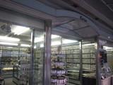 2008年秋京都09ボタン屋