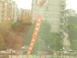 20110922敬老の日2